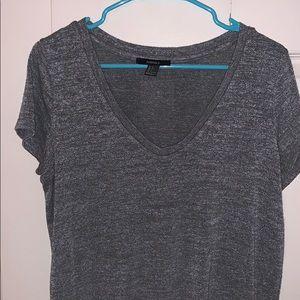 Green t-shirt (4/$20)
